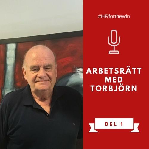 Arbetsrättsjuristen Torbjörn Danielsson delar med sig av viktig kunskap
