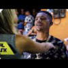 MC Denny - Garrafa Transparente (DJ KR3) Portada del disco