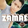 80 ++ Aun Me Amas . - ( Zamasu Dj ). - Por Favor Dime La Verdad - Rap Romantico - Portada del disco