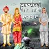 ROOP - Pardesi Jana Nahi ft. Ankita