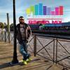Retro Mix - BA-01 - @djalexmeneses