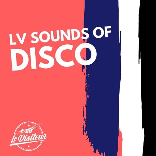 LV Sounds of Disco