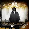 Wiz Khalifa - Prince Of The City 1 (AlbumMIX)