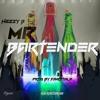 Hezzy B Mr Bartender