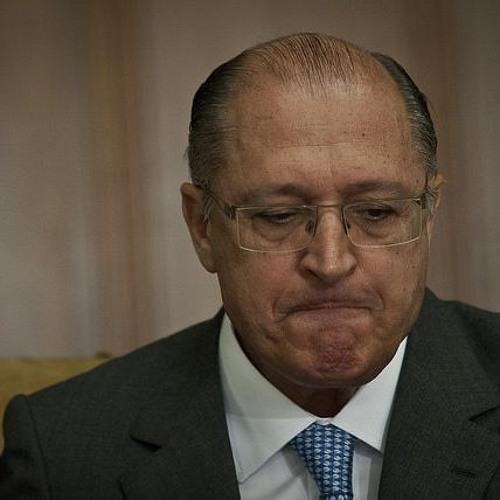 Alckmin e a educação básica: uma conta que não fecha