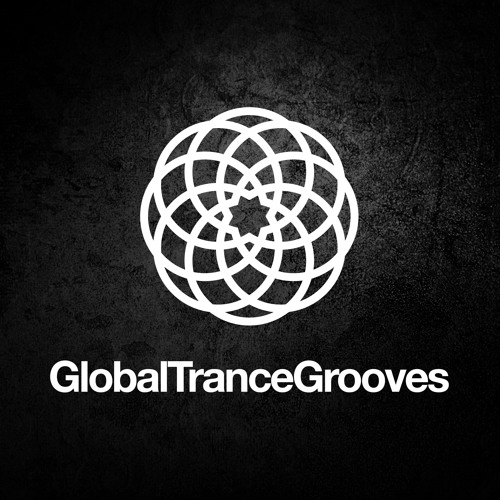 John 00 Fleming - Global Trance Grooves 185 (+ The Digital Blonde)