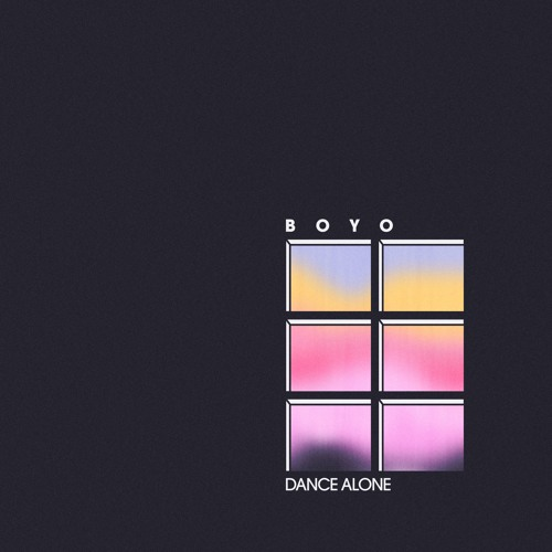 BOYO - Hit Or Miss