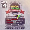 Download BADDA BADDA DANCEHALL RADIO SHOW AUGUST 14TH 2018 Mp3