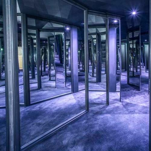 Icewind - Mirrors