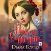 Mistress Suffragette by Diana Forbes, Narrated by Brittany Pressley