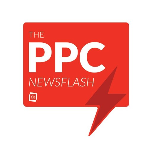 The PPC Newsflash: Exclude Your Ads From Mobile Apps In The GDN