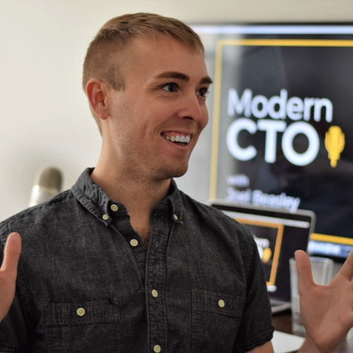 #61 Lachlan MacDonald - CEO of MOVA Project
