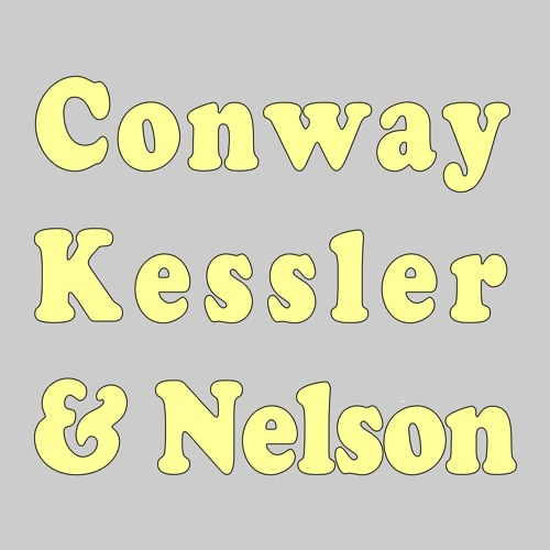 Conway Kessler and Nelson interview with Roe Conn on WGN Radio, Aug 3rd 2018