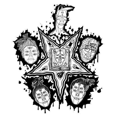 """Bleep Bloop - """"Prologus Auxilium - EP"""""""