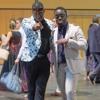 afro zona training d'été avec Mr iG: @jleventsparis
