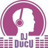 Ducu Techno Mix