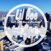 Salt Lake City - Produced By Lil Boo Beats (LEASE A BEAT TODAY!)