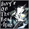 Davy's On The Road Again (Manfred Manns Earth Band)