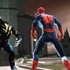 Spider-man web of shadows Protect the Innocent