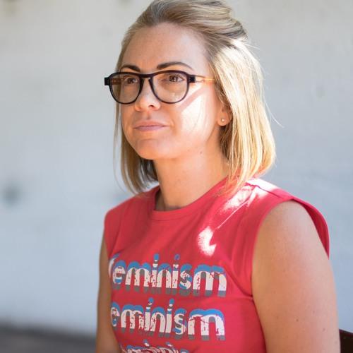 BizTribCast 08-14-2018 Women in Tech Megan Bigelow