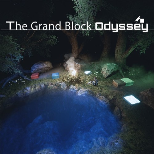 The Grand Block Odyssey