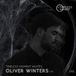 Oliver Winters - TM Invites 020 2018-08-15 Artwork