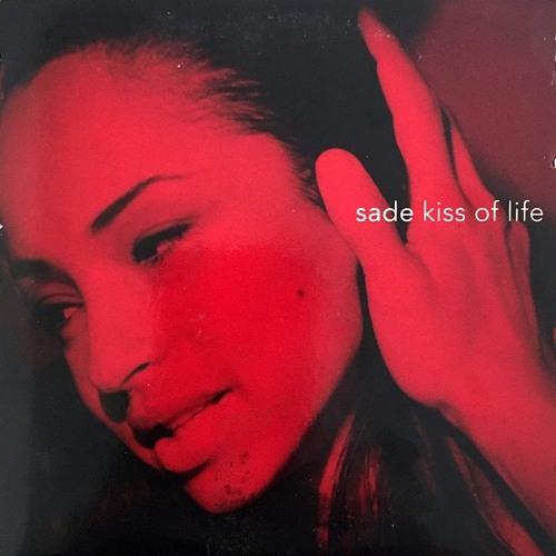 KISS OF LIFE - KAYTRA EDIT