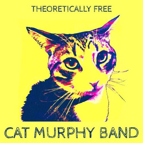 Theoretically Free