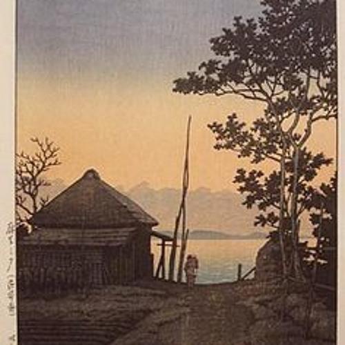 Matseyendrasana  - The Coming of the Light -  Hexagram 36 Ming Yi