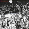 Bones - Heathen (feat. Eddy Baker)(prod. by Grayera)