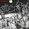 Bones - BaptizeMeInTheSmoke (prod. by Swirl)