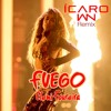 Fuego - Eleni Foureira (Icaro Ian Remix) (FREE DOWNLOAD)