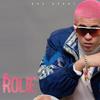 Me Rolie By Jgalvez Elgenero Com Mp3