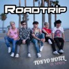 Stranger - RoadTrip TV 'Tokyo Hotel(Demos)- EP'