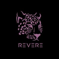 REVERE Harmonies 05 by ARYA