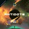 Antidote (Prod. Evil Needle)