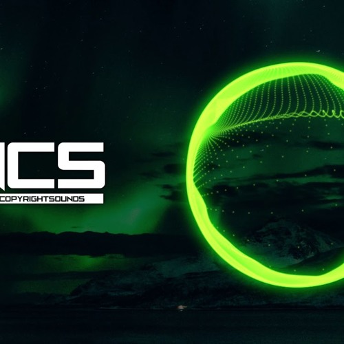 Electro-Light - Symbolism pt.II NCS Release (Free Download