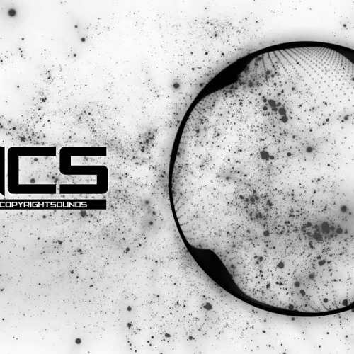 NCS Lost Sky - Dreams [Free Download]