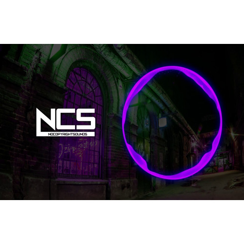 NCS Dirty Palm - Freakshow (feat. LexBlaze) [ Free Download ]