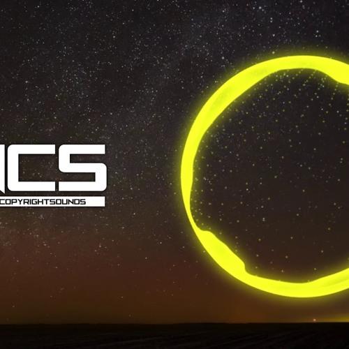 NCS Jim Yosef & Alex Skrindo Ruby [ Free Download ]