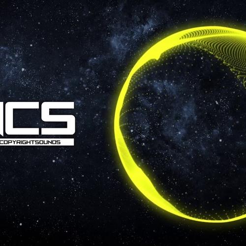 NCS Raven & Kreyn - Biscuit [ Free Download ]