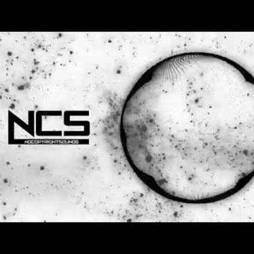 NCS WATEVA - Ber Zer Ker Free Download