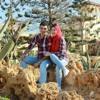 عمرو دياب - تعالي