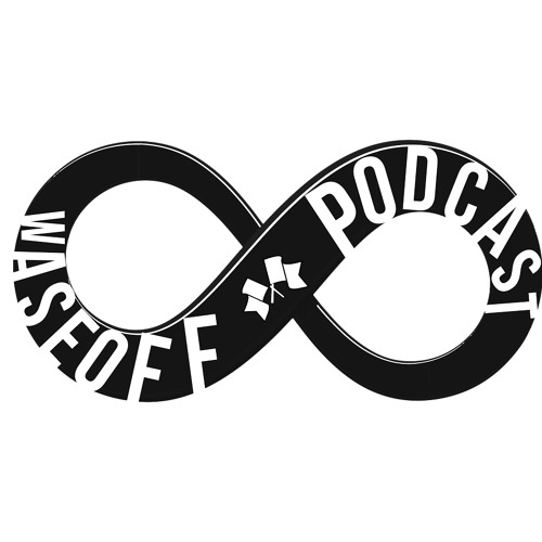 #02: If Vaginas could talk! with SlamPow Productions and Raishphoenix!