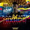 SET MIXADO 001 DJ BRUNO DA COLÔMBIA [BAILE DA COLÔMBIA] 2018