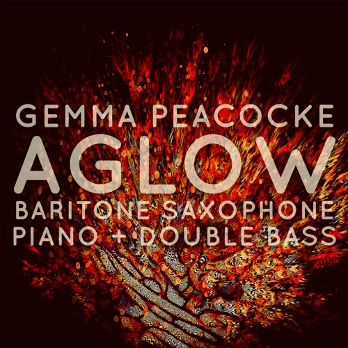 Aglow (first movement)