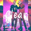 Miky Woodz feat. Bad Bunny - Estamos Clear REMAKE 90% IGUAL