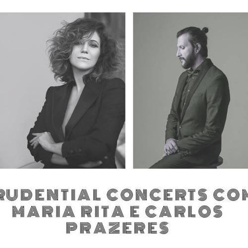 Maestro Carlos Prazeres para o Conhecer Curitiba