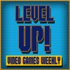 Quake Con, Red Dead Redemption 2, Smash Bros, and more! | Level up: Video Games Weekly Ep. 26