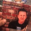 Interview with Doug Folkins (August 2018)